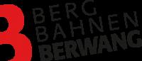 BergBahnenBerwang_Logo
